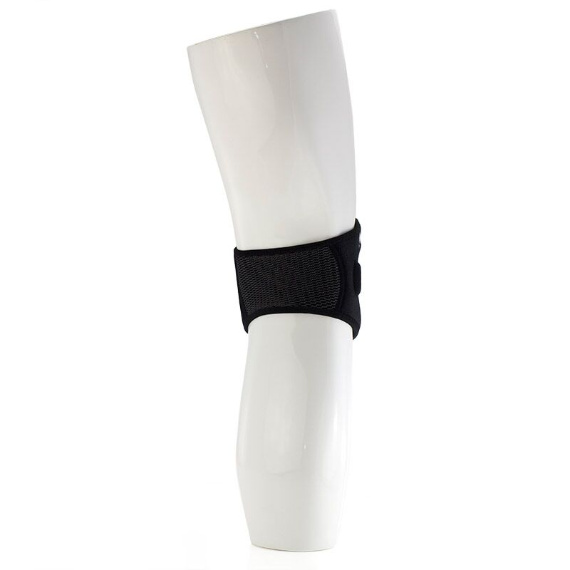 94ae0484ac Mueller MAX Knee Strap :: Sports Supports | Mobility | Healthcare Products